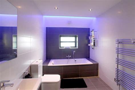 purple and red bathroom lilac purple bathroom design ideas photos inspiration