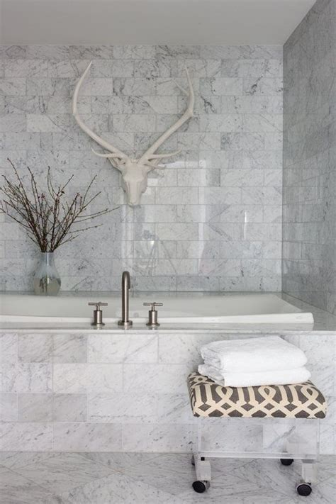bathroom marble tile 48 luxurious marble bathroom designs digsdigs