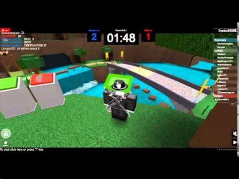 killer defense deathrun 2 roblox castle defense killer win