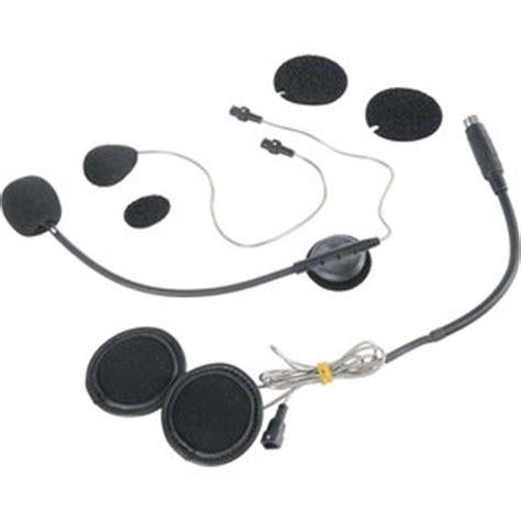 Headset Basic Earphone Ie 85 buy universal headset cohs without basic set louis motorcycle leisure
