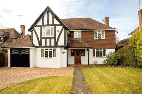 houses to buy in haywards heath homes for sale in haywards heath buy property in