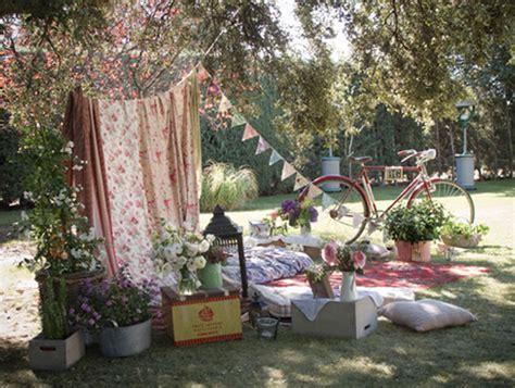 ideas para decorar un salon chill out ideas para decorar el rinc 243 n chillout en bodas y eventos