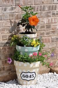 front porch flower pots ideas for front porch front porch