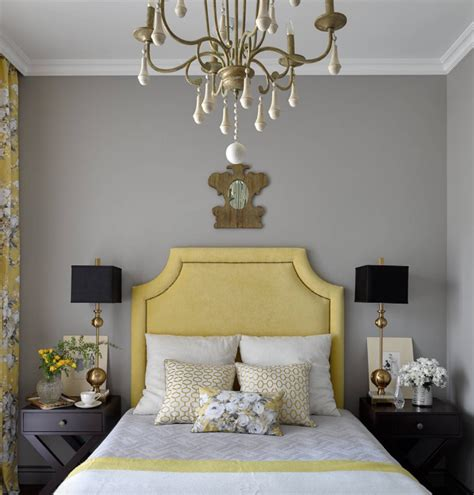 7 amazing bedroom decorating trends to for 2018