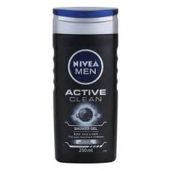 clean shower gel nivea active clean shower gel for beautyspin