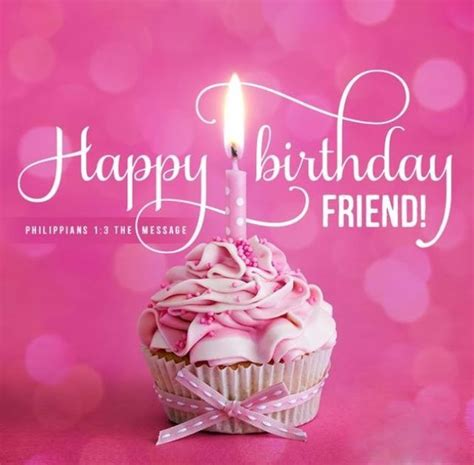 wishes for friends images 37 hear touching best friend birthday wishes wallpaper