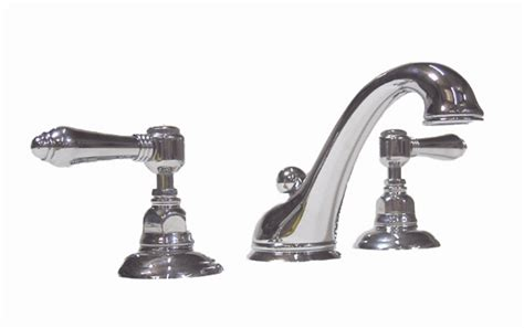 Best Bath Faucet by The 20 Most Popular Bathroom Faucets Abode