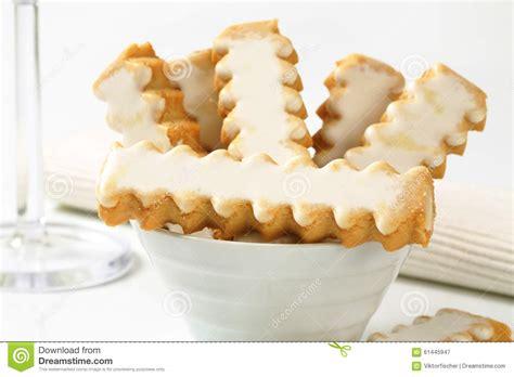 Mr Pat Glaz Cookies glazed cookies stock photo image 61445947