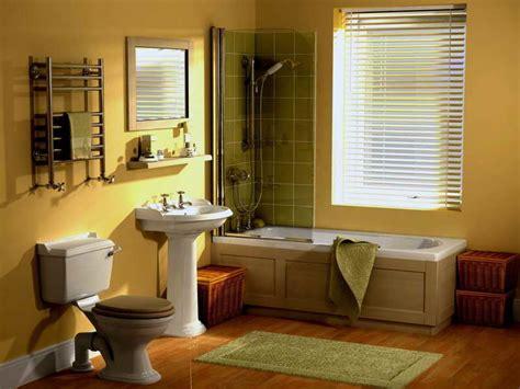 bathroom decorating ideas color schemes bathroom artlies