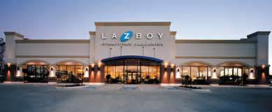 z modern furniture store furniture la z boy sofas chairs recliners and couches