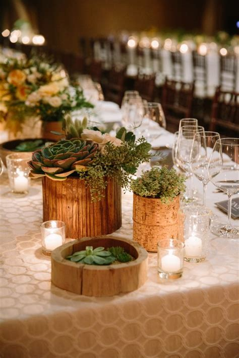 105 Creative Succulent Wedding Decor Ideas ? Page 7 ? Hi