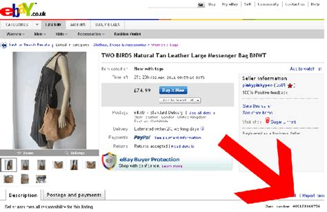 Ebay Find Of The Week Fabsugar Want Need 17 by How To Make Your Own Ebay Daily Deals Weekly Deals The