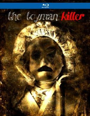 the toyman killer trailer the toyman killer 2013 moviemeter nl