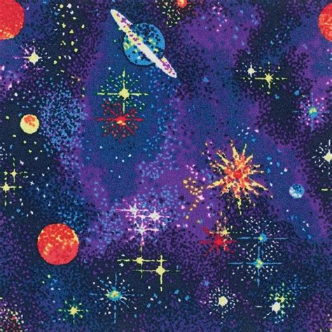 spaceship rug space explorer fluorescent wall to wall carpet 12 jc43w carpets