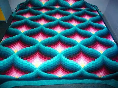 a pattern of shadow and light book 5 bargello pattern light in the valley diy crafts that