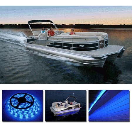 pontoon boat lights accessories electrical lighting pontoon boat deck lights