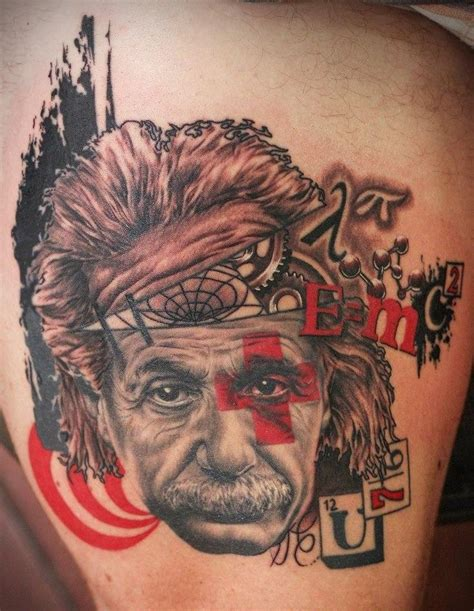 tattoo paper perth 114 best images about tattoos trash polka on pinterest
