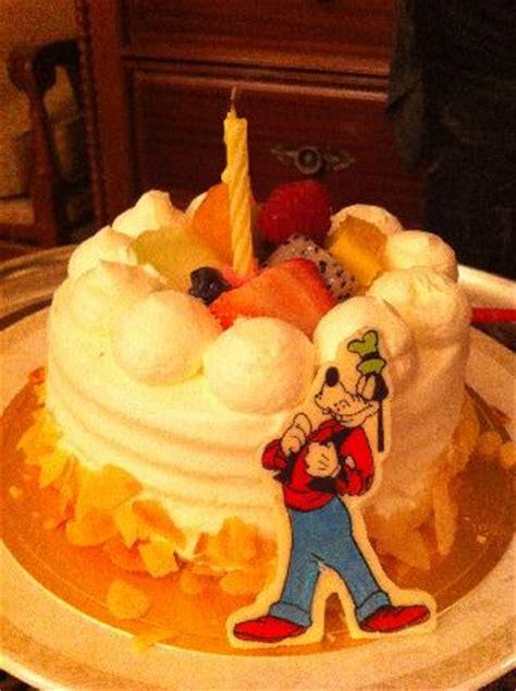 new year cakes hong kong kingdom club room picture of hong kong disneyland hotel