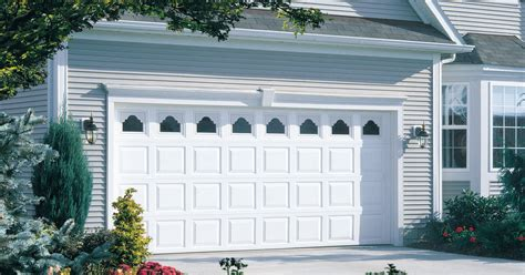 Overhead Door Macon Ga Garage Door Repair Macon Decor23