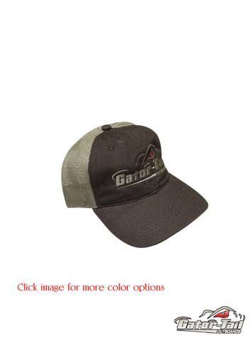 hats gatortail - Gator Tail Boats Hat
