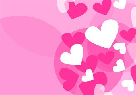 imagenes fondo de pantalla nuevas nuevas postales para compartir imagenes de amor amor en