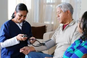 home health care different types of home health care services caropinto