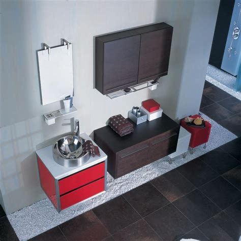 great small bathrooms the best small bathroom design ideas