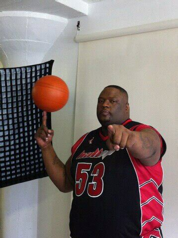 mark jackson and escalade and1 streetball legend troy quot escalade quot jackson passes away