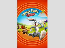 Looney Tunes Dash! » Apk Thing - Android Apps Free Download Zynga Games Farmville 2 Facebook