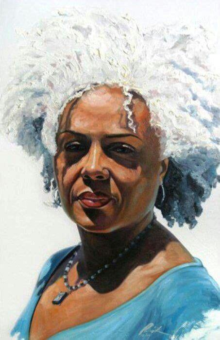 431 best nubian goddess images on pinterest black women 431 besten nubian goddess bilder auf pinterest
