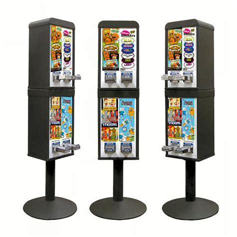tattoo vending machine buy sticker and tattoo vending machines 4 stacked