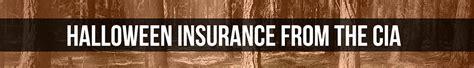 haunted house insurance haunted house insurance halloween insurance