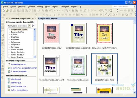 free full version download microsoft publisher microsoft publisher latest version 2017 free download