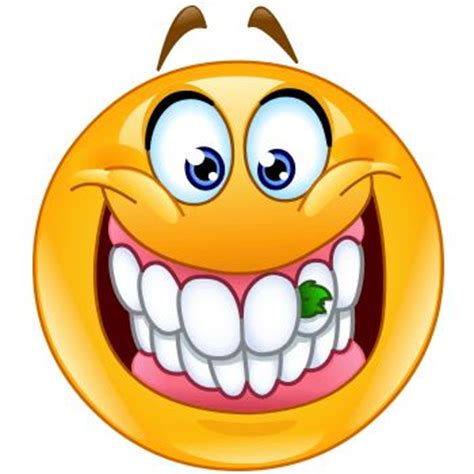 hot chick emoticon 1562 best images about smiley faces on pinterest smiley