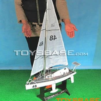 sailing boat rc 1 25 scale rc sailing boat buy rc sailing boat electric