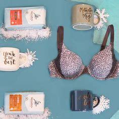 Vanity Fair Sweepstakes - vanity fair bra beauty back full figure underwire 76045 bras pinterest vanity