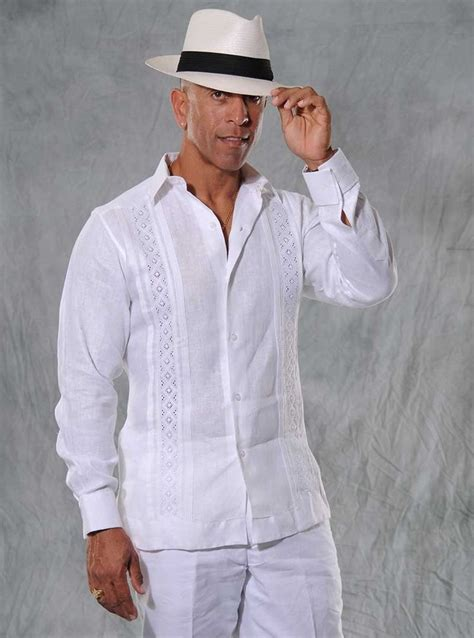 Pin by GuayaberasCubanas.com on Wedding Beach Summer Clothes   Pinter