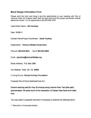 Sle Letter Of Guarantee For Goods sle guarantee letter for goods 28 images business