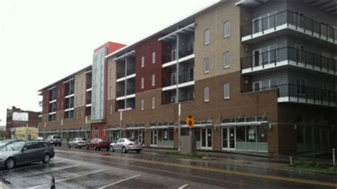 Mba Apartments Indianapolis by Indiana U S Department Of Housing And Development Hud
