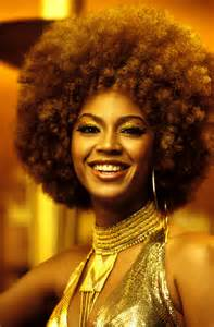 Beyonce Powers Beyonc 233 As Foxxy Cleopatra Is The Most Oscar Worthy