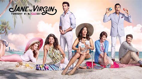 episode  jane  virgin  monday   season  mid season finale episode