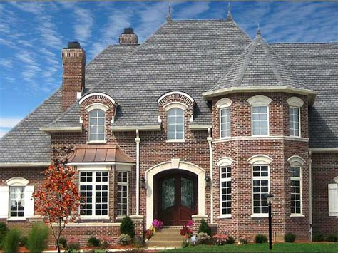 indianapolis home builders northern indianapolis indiana custom home builders