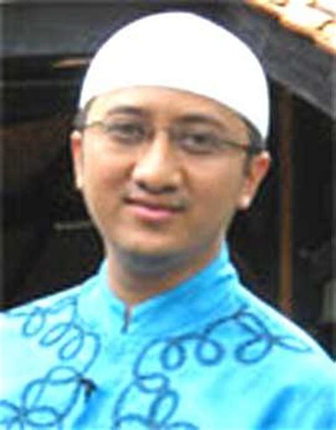 download gratis mp3 ceramah ustad yusuf mansur ceramah ustad yusuf mansur download cafe