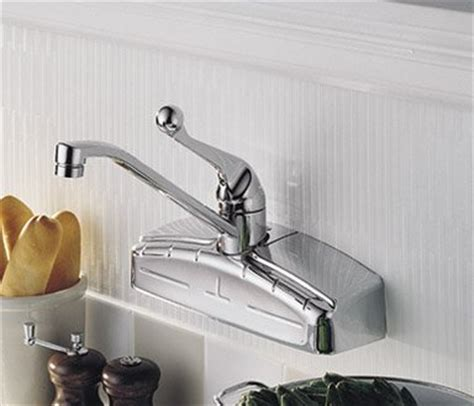 delta 200 kitchen faucet delta 200 kitchen faucet 28 images where to buy a wall