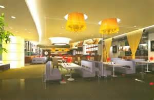 3d restaurant design software free download restaurant design leisure style 3d model download free 3d
