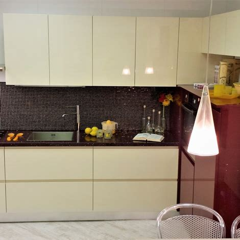 cucine ar due - 28 images - cucina ar due arcobaleno moderne laccato ...
