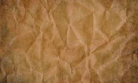 How To Make Paper Texture - photoshop how to make an awesome grungy paper texture