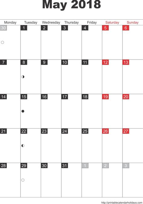 printable calendar 2015 5 x 7 search results for printable 2015 5 x 7 yearly calendar