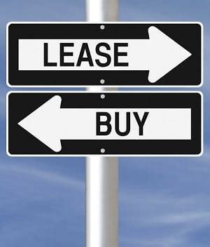 Buying Tires Vs Local by Buying Vs Leasing Dodge Dealer In New Jersey