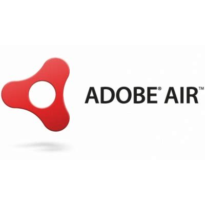 adobe air apk adobe air for android leaks